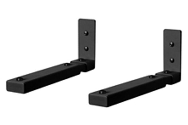 B Tech Bt15 Rocelco Speaker Mounts And Tv Mounts