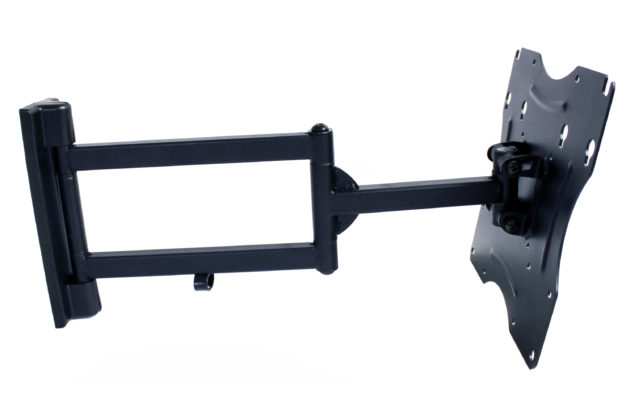 Projector Mounts - Rocelco BMDA
