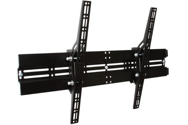 Flat panel tv wall tilt mount