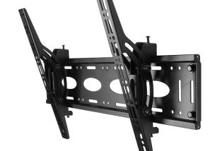 TV Tilt Wall Mount
