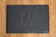 Anti Fatigue Mats - Rocelco MAFM