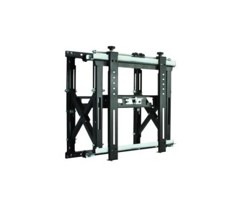 Video Wall Mount - B-Tech BT8310