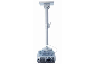 Projector Ceiling Mount - B-Tech BT882