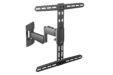 Wall Mounts - Rocelco HMDA