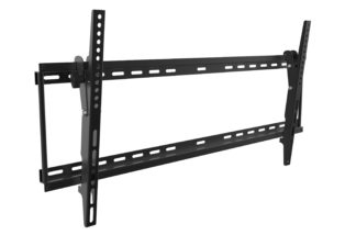 TV Wall Mount - Rocelco LTM