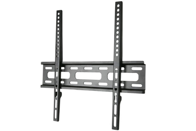 Low Profile Wall Mounts - Rocelco MDS-LP