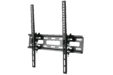 TV Wall Mounts - Rocelco MDS-T