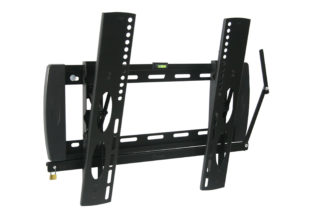 Low Profile Wall Mounts - Rocelco MVL