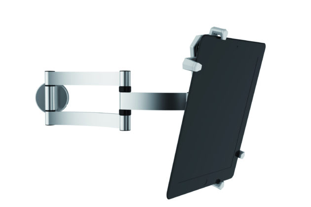 Articulating Wall Mounts - Rocelco TWM