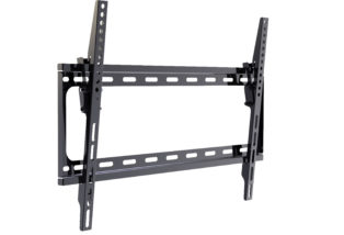 Tilting TV Wall Mount - Rocelco VLTM
