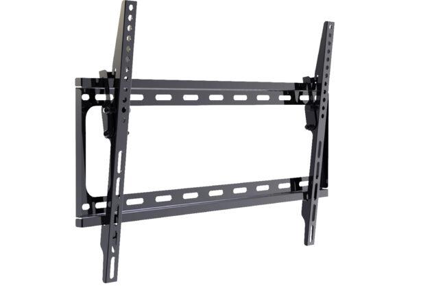 Tilting TV Wall Mount - Rocelco VLTM