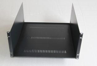Rocelco 5U 20″ Shelf